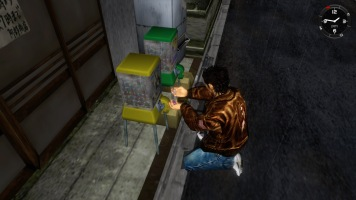 Shenmue_20180822202555