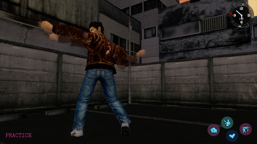 Shenmue_20180822204226