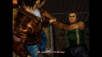 Shenmue_20180822213945