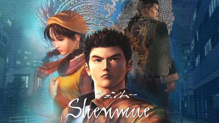 Shenmue_20180823204133.jpg