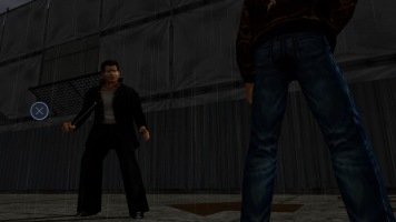 Shenmue_20180823212827