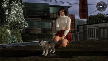 Shenmue_20180825221358
