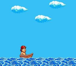 Super Adventure Island (Europe)-14