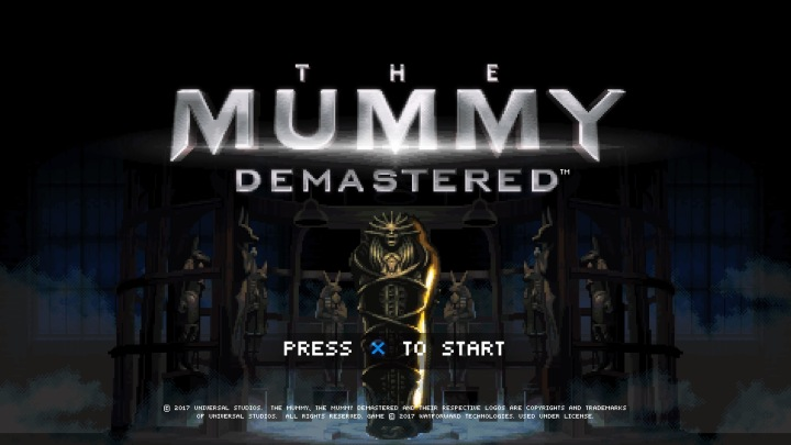 The Mummy Demastered_20180628220418_1.jpg