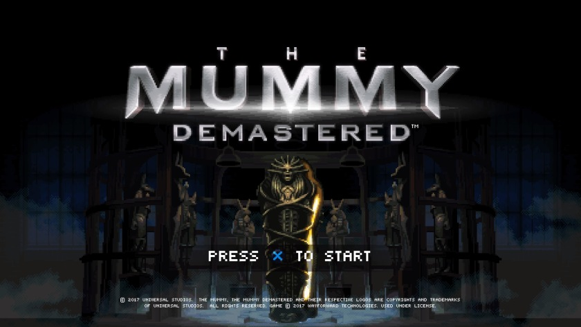 The Mummy Demastered_20180628220418_1.jpg
