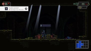 The Mummy Demastered_20180813212445