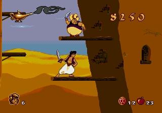 Aladdin (Europe)-12