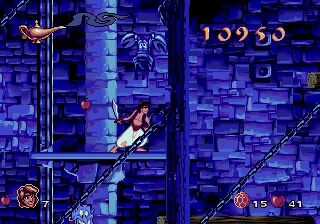 Aladdin (Europe)-15
