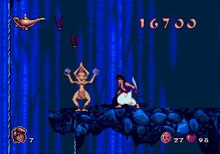 Aladdin (Europe)-19