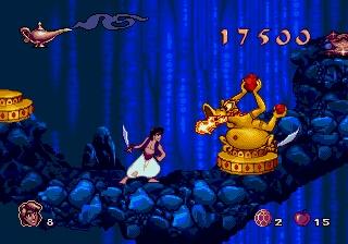 Aladdin (Europe)-20