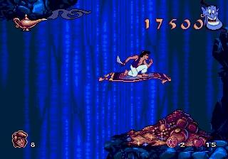Aladdin (Europe)-21