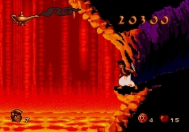 Aladdin (Europe)-23
