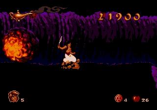 Aladdin (Europe)-24