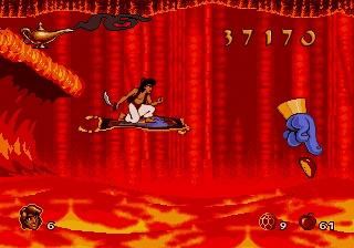 Aladdin (Europe)-25
