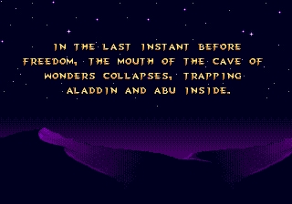 Aladdin (Europe)-26