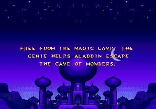 Aladdin (Europe)-30