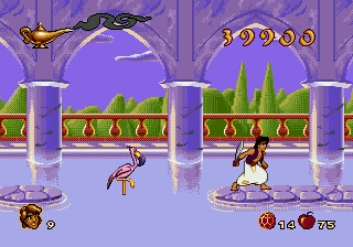 Aladdin (Europe)-31