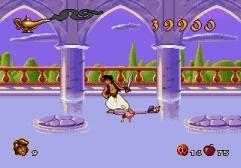 Aladdin (Europe)-32
