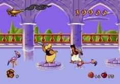 Aladdin (Europe)-33