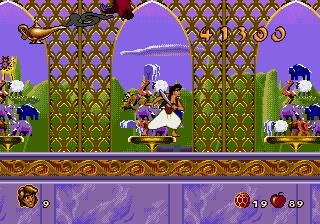 Aladdin (Europe)-34