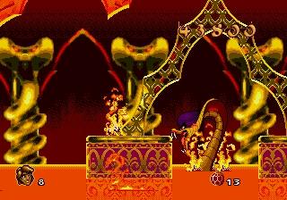 Aladdin (Europe)-36