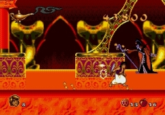 Aladdin (Europe)-37