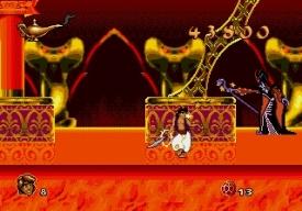 Aladdin (Europe)-38