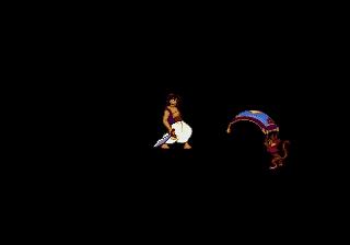 Aladdin (Europe)-5