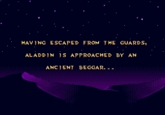 Aladdin (Europe)-8