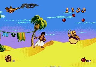 Aladdin (Europe)-9