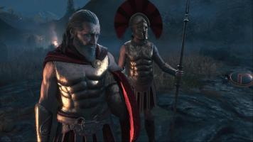 Assassin's Creed® Odyssey_20181004204935