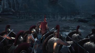 Assassin's Creed® Odyssey_20181004205108