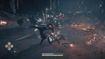 Assassin's Creed® Odyssey_20181004205507