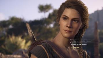 Assassin's Creed® Odyssey_20181004210840