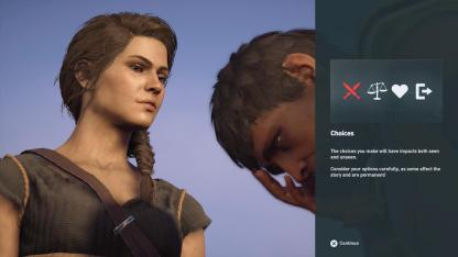 Assassin's Creed® Odyssey_20181004210926