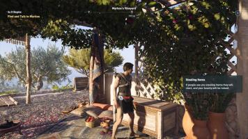 Assassin's Creed® Odyssey_20181004211704