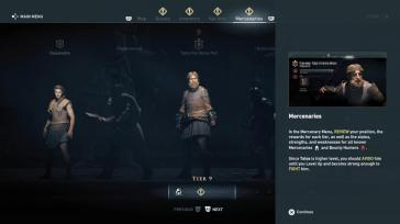 Assassin's Creed® Odyssey_20181004215402