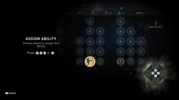 Assassin's Creed® Odyssey_20181004223245