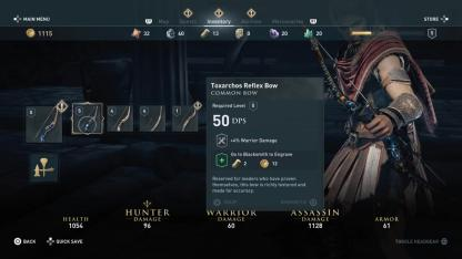 Assassin's Creed® Odyssey_20181004230200