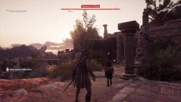 Assassin's Creed® Odyssey_20181006000725