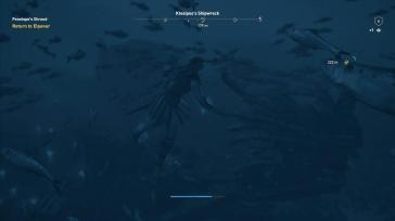 Assassin's Creed® Odyssey_20181006001703