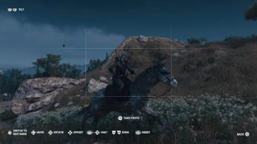 Assassin's Creed® Odyssey_20181007000516
