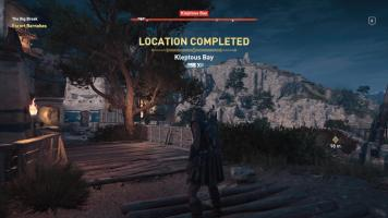 Assassin's Creed® Odyssey_20181007002116