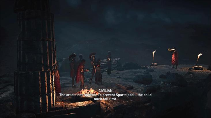Assassin's Creed® Odyssey_20181007003152