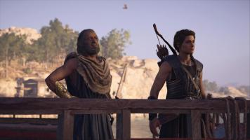 Assassin's Creed® Odyssey_20181007003453