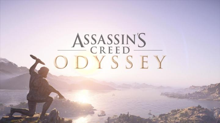 Assassin's Creed® Odyssey_20181007003506