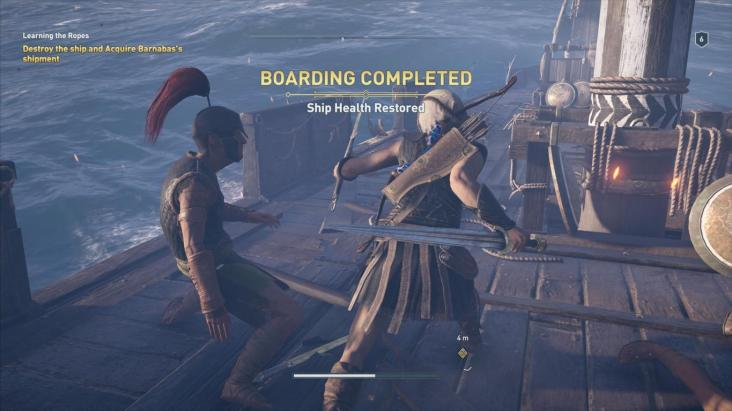 Assassin's Creed® Odyssey_20181007004233