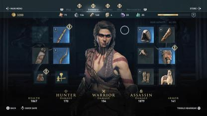 Assassin's Creed® Odyssey_20181007012144