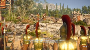 Assassin's Creed® Odyssey_20181007163732