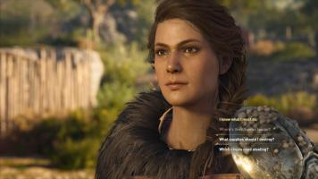 Assassin's Creed® Odyssey_20181007164258
